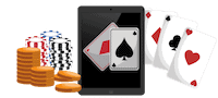 Discover The Best Online Casino Blackjack Guide